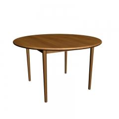 实木餐桌03