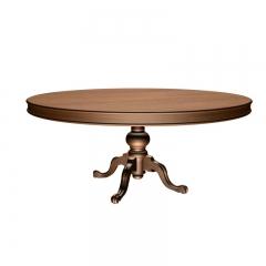 实木餐桌18