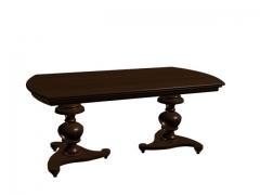 实木餐桌14