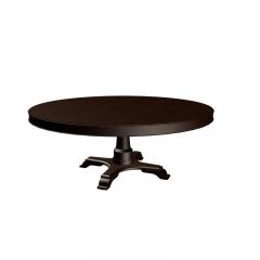 实木餐桌22