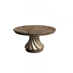实木餐桌27