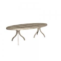 实木餐桌28