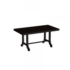 实木餐桌29