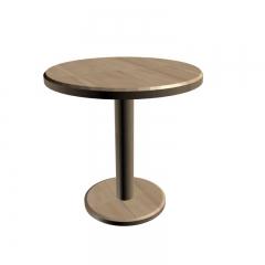 实木餐桌31