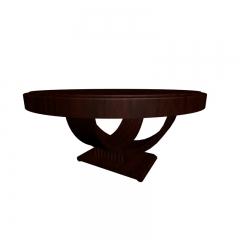 实木餐桌37