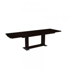 实木餐桌44