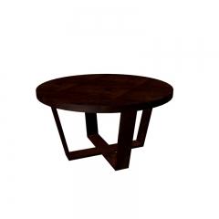 实木餐桌36